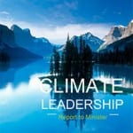 climate-leadership-report-to-minister-1