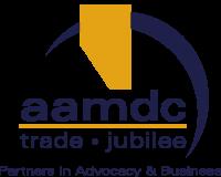 aamdc-logo